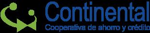 Cooperativa Continental